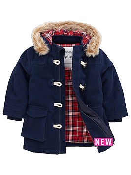 mini-v-by-very-boys-dufflenbsphooded-coat