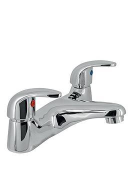 eisl-bath-deck-filler-with-lever-handles