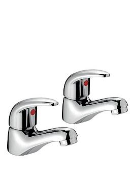 eisl-bath-taps-with-lever-handles
