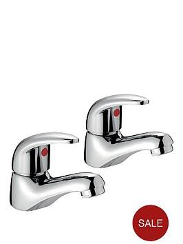 eisl-bath-taps-with-lever-handles