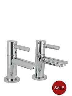 eisl-basin-taps-with-minimalist-lever-handles