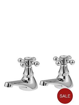 eisl-victoria-bath-taps