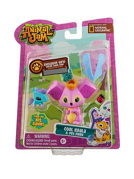 animal-jam-friends-with-pets-3-pack