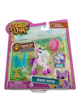 animal-jam-animal-jam-light-up-friends-with-pets-3-pack