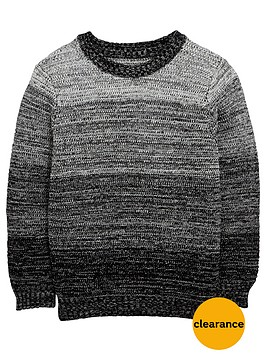 mini-v-by-very-boys-ombrenbspknitted-jumper