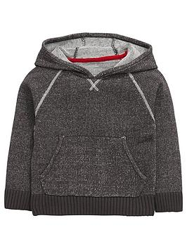 mini-v-by-very-toddler-boys-knitted-hoody