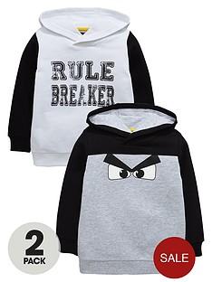 mini-v-by-very-boys-rule-breaker-hoodiesnbsp2-pack