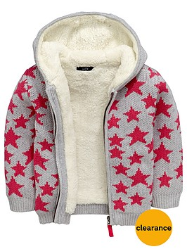 mini-v-by-very-girls-star-knittedborg-hooded-cardigan
