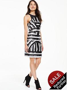 v-by-very-sequin-bodycon-dress
