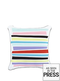 offbeat-stripe-cushion
