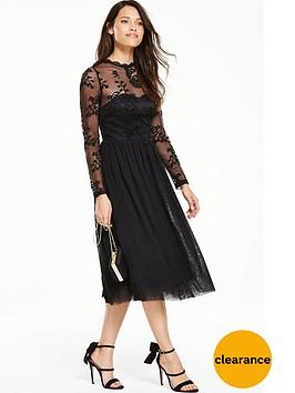 v-by-very-lace-tutu-prom-dress