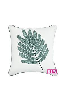 leaf-cushion-43x43
