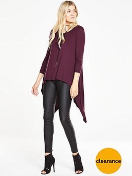 v-by-very-long-sleeve-tunic-with-asymmetric-hem