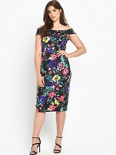 so-fabulous-bardot-bodycon-dress
