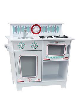 kidkraft-classic-kitchenette-white