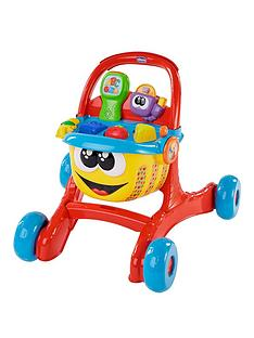 chicco-chicco-first-steps-happing-shopping-walker