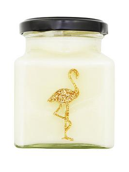 flamingo-candles-pintildea-colada-jar-candle