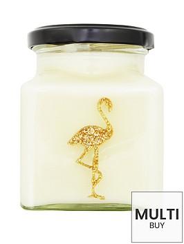 flamingo-candles-pintildea-colada-jar-candle