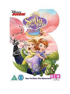 sofia-the-first-sofia-the-first-curse-of-princess-ivy