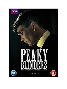peaky-blinders-series-1-3-dvd-box-set