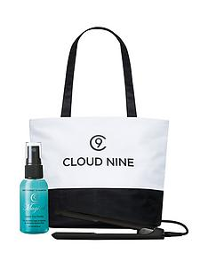 cloud-nine-beach-to-bar-beach-bag-and-cloud-9-magical-potion-50ml