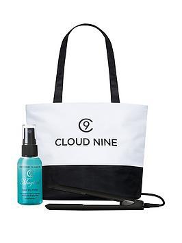 cloud-nine-beach-to-bar-gift-set