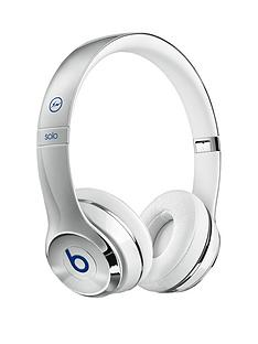 beats-by-dr-dre-solo-2-wired-fragment