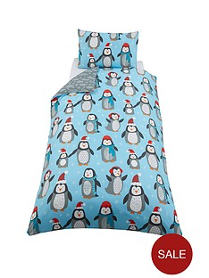 winter-penguin-duvet-set-sb