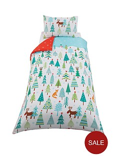 christmas-trees-duvet-set-sb