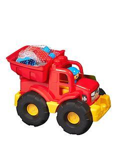 megabloks-mega-bloks-transforming-dump-truck