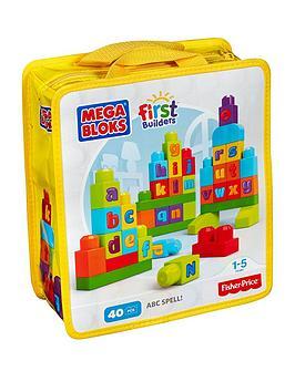 mega-bloks-first-builders-abc-spell-bag