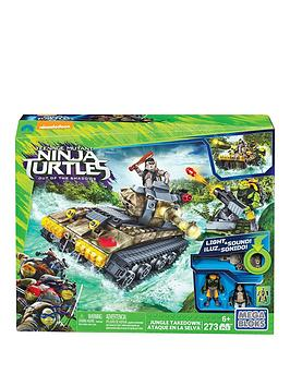 mega-bloks-teenage-mutant-ninja-turtles-jungle-takedown-playset