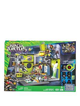 mega-bloks-teenage-mutant-ninja-turtles-lair-hideout