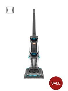 vax-ecr-2v-1p-dual-power-pet-advance