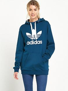 adidas-originals-nkotbnbsplong-hoodienbsp