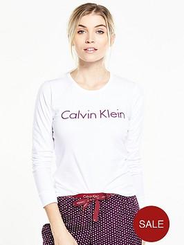 calvin-klein-holiday-pyjama-gift-set
