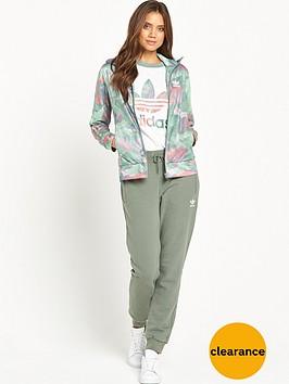 adidas-originals-pastel-camonbspeuropanbsptrack-top