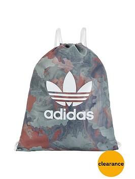 adidas-originals-pastel-camonbspgymsacknbsp