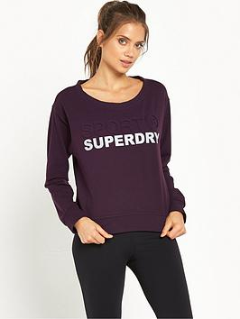 superdry-sport-night-runner-crew