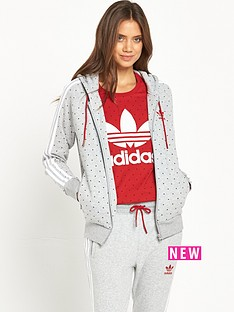 adidas-originals-pharrellnbspfull-zip-hoodienbsp