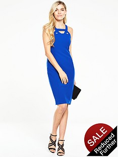 v-by-very-cut-out-panel-pencil-dress