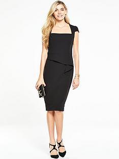 v-by-very-peplum-dress