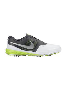 nike-lunar-command-golf-shoes
