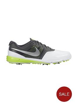 nike-lunar-command-golf-shoes