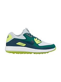 nike-nike-air-zoom-90-golf-shoes