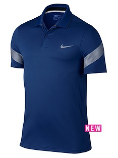 nike-nike-mm-fly-framing-commander-polo