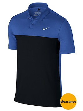 nike-icon-colour-block-polo