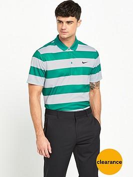 nike-victory-bold-stripe-polo