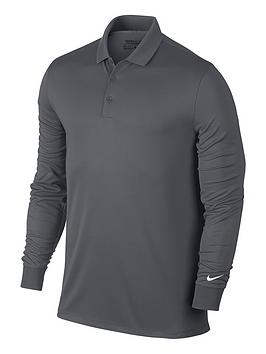 nike-victory-ls-polo