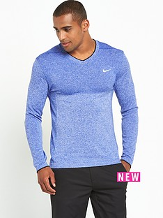 nike-nike-golf-dri-fit-knit-v-neck